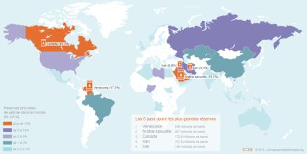 reserve-petrole-monde-2014_zoom